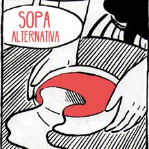 O Sopa Alternativa é…